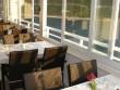 Megabon ponuda Hotel Agava, Neum, Bosna i Hercegovina
