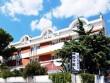 Megabon ponuda Hotel Bonaca - 1. Maj, Hrvatska