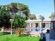 Megabon ponuda Hotel Sandy Beach Resort Drač, Albanija