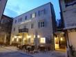 Megabon ponuda Hotel Croatia, Baška Voda, Hrvatska
