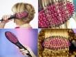 Simply Straight četka za ravnanje kose