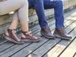 Comfort elegantne duboke cipele Walkmaxx