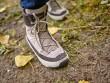 Outdoor 3.0 čizme Walkmaxx