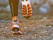 Running Shoes 2.0 Walkmaxx