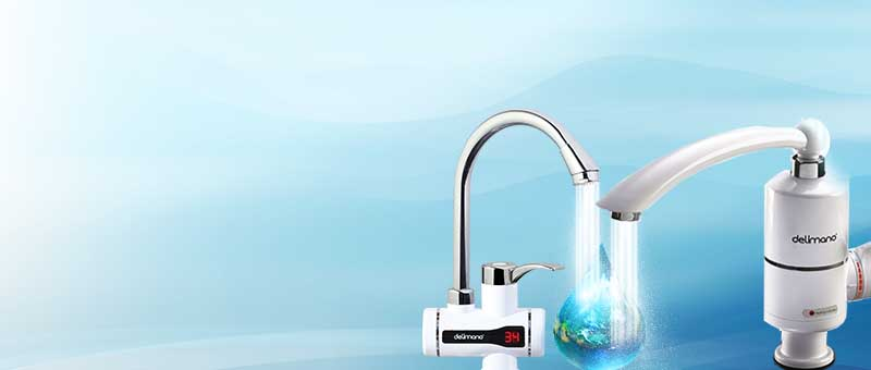 Svetski dan voda!