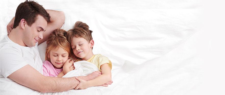 Proslavimo Svjetski dan spavanja!