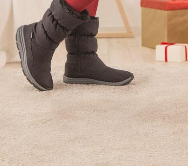 Walkmaxx Adaptive čizme