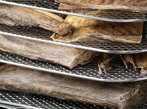 Delimano Food Dehydrator Deluxe Noir