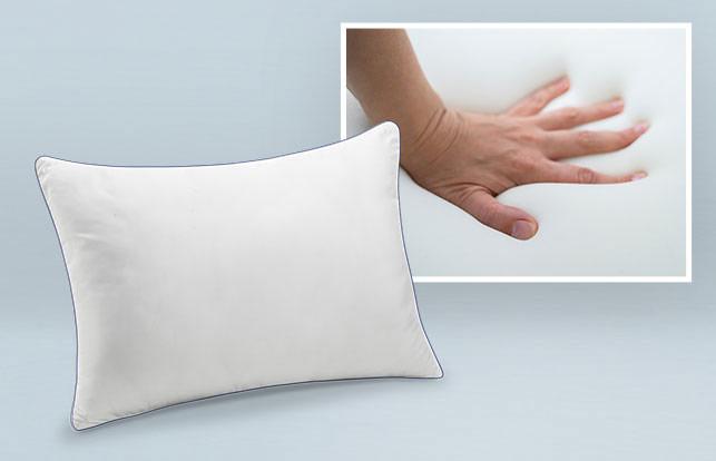 Dormeo Comfy Relax Pillow