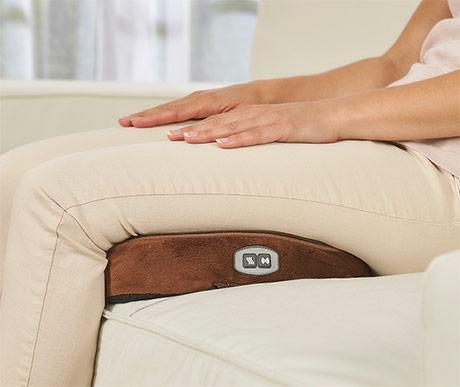 Wellneo 3in1 Warm Massager 2019