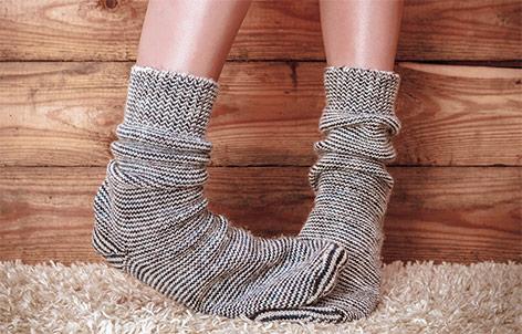 Wellneo Foot & Body Warmer