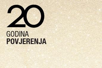 20 godina Top Shop