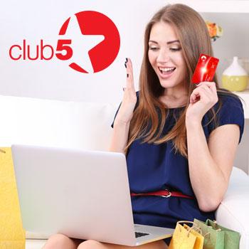 club5-ponude